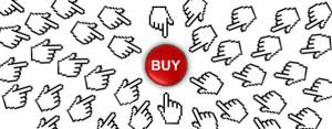 group_shopping_logo