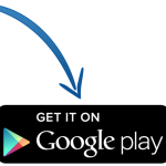 GooglePlayBadge-withArrow