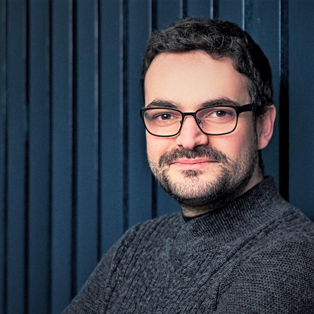 Denzil Ferreira : Associate Professor