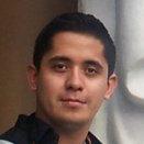 Huber Flores : Postdoctoral researcher