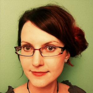 Johanna Ylipulli : Postdoctoral researcher
