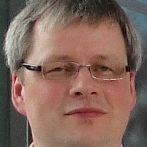 Jukka Riekki : Professor, Dean