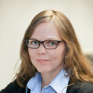 Lotta Haukipuro : Project planner