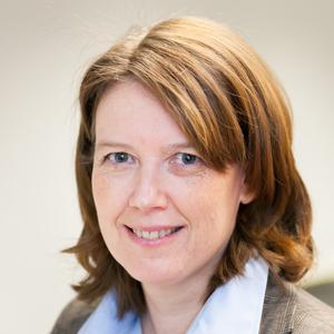 Satu Väinämö : Project coordinator