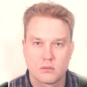 Teemu Leppänen : Postdoctoral researcher