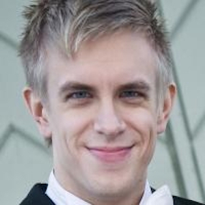 Timo Koskela : Postdoctoral researcher