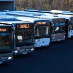 busses3