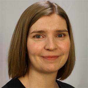 Minna Pakanen : Postdoctoral researcher