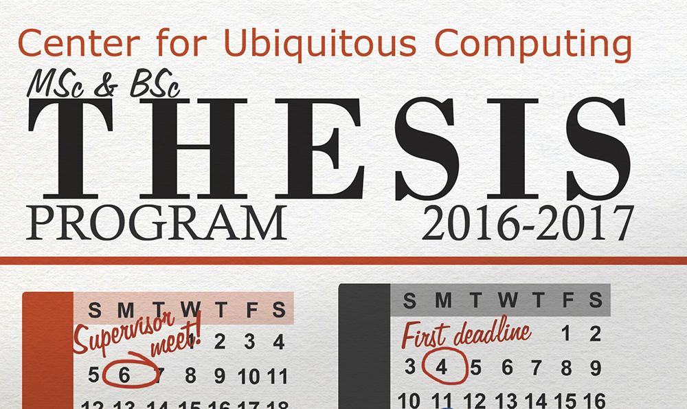Thesisprogram2