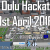 3dHackathon_web