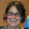 Marta Cortes Orduna : Doctoral student
