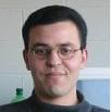 Mourad Oussalah : Senior Research Fellow