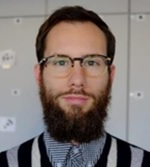 Patrick Tutzauer