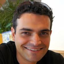 Denzil Ferreira