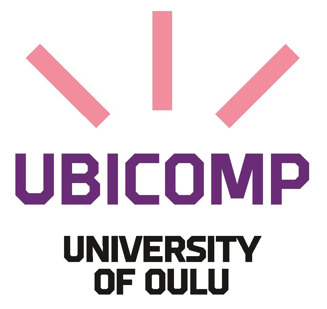 Center for Ubiquitous Computing