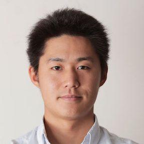 Yuuki Nishiyama : Postdoctoral researcher