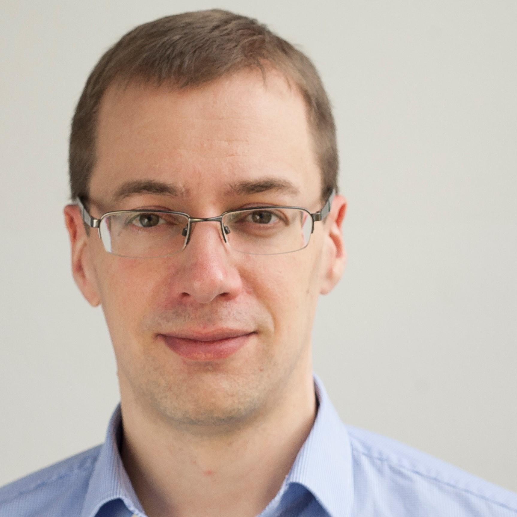 Jonas Oppenlaender : Doctoral student