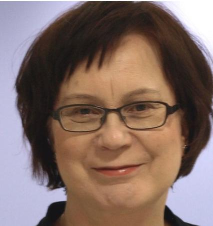 Eija Halkola : Postdoctoral researcher