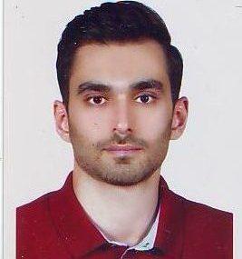 Rouhollah Ehsani : Doctoral student