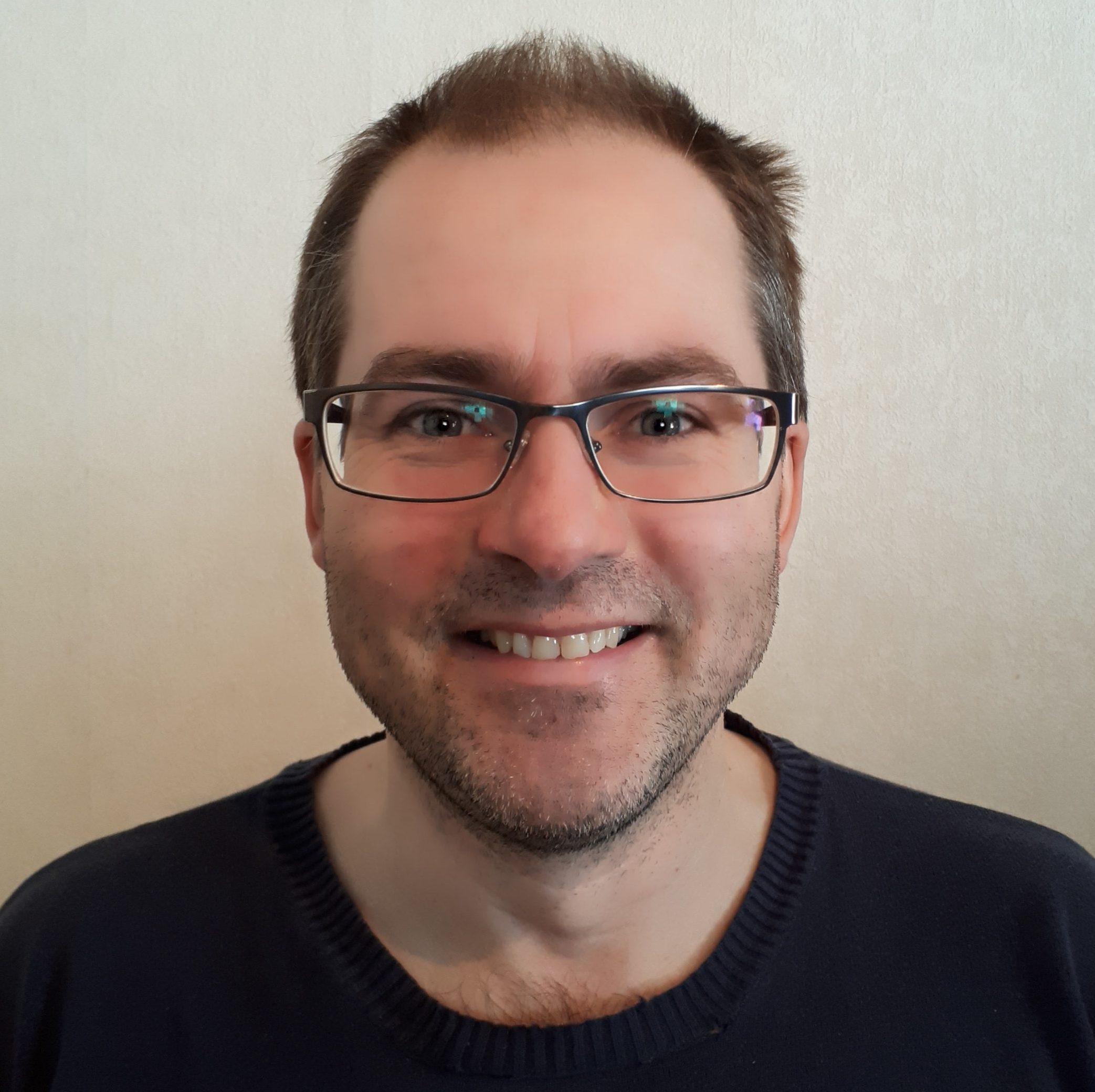 Timo Ojala : Professor