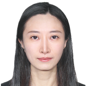 Zhengya Gong : Doctoral student