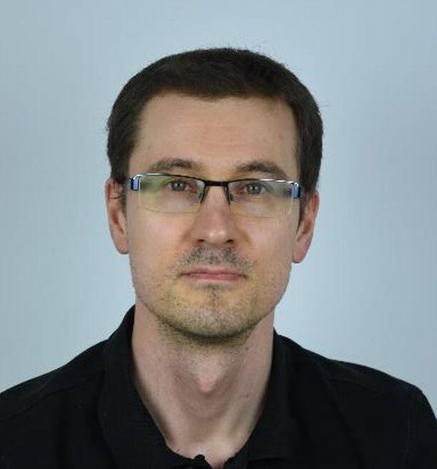 Mikko Korkiakoski : Doctoral researcher
