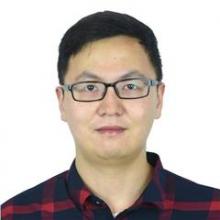 Junhao Li : Doctoral researcher